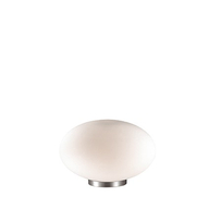 Stolní lampa Ideal Lux Smarties Bianco TL1 D14
