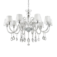 Lustr Ideal Lux TERRY SP10