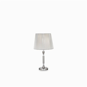 Stolní lampa Ideal Lux PARIS TL1 Big