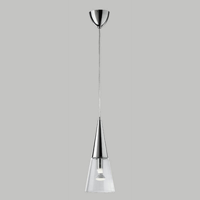 Lustr Ideal Lux CONO SP1