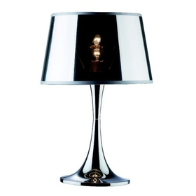 Stolní lampa Ideal Lux LONDON TL1 Big