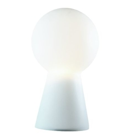 Stolní lampa Ideal Lux BIRILLO