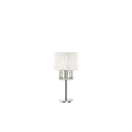 Stolní lampa Ideal Lux OPERA TL1